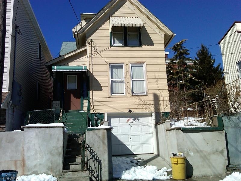 Additional photo for property listing at 109 N0RTH 4TH Street  Paterson, Nueva Jersey 07522 Estados Unidos