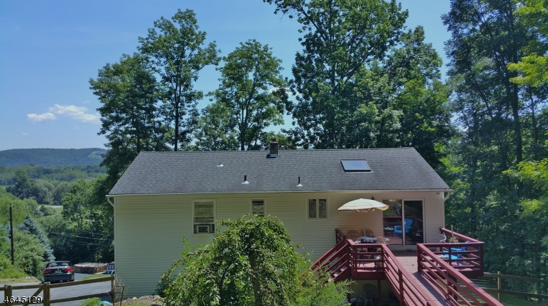 Additional photo for property listing at 64 Pond School Road  Sussex, New Jersey 07461 United States