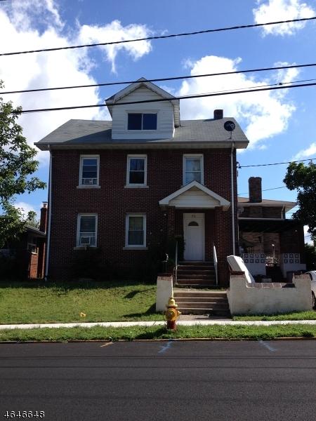 Maison unifamiliale pour l à louer à 71 Central Avenue Lodi, New Jersey 07644 États-Unis