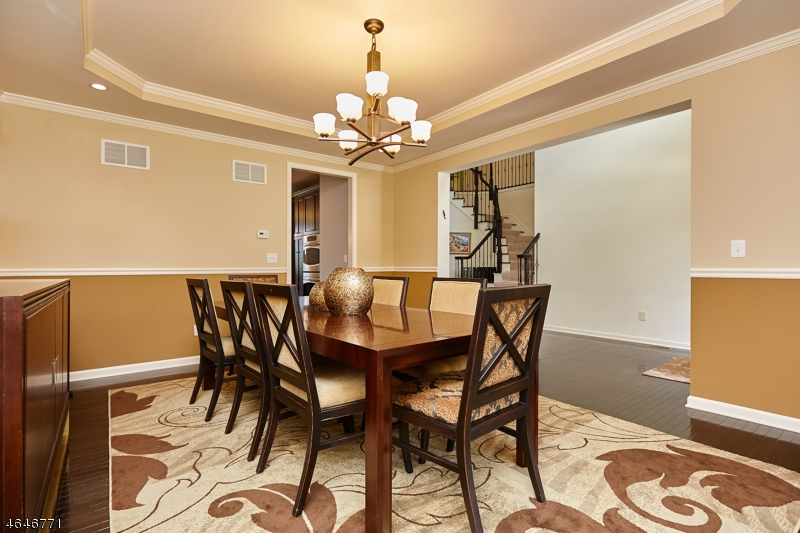 Additional photo for property listing at 15 Hage Ter  West Orange, New Jersey 07052 United States