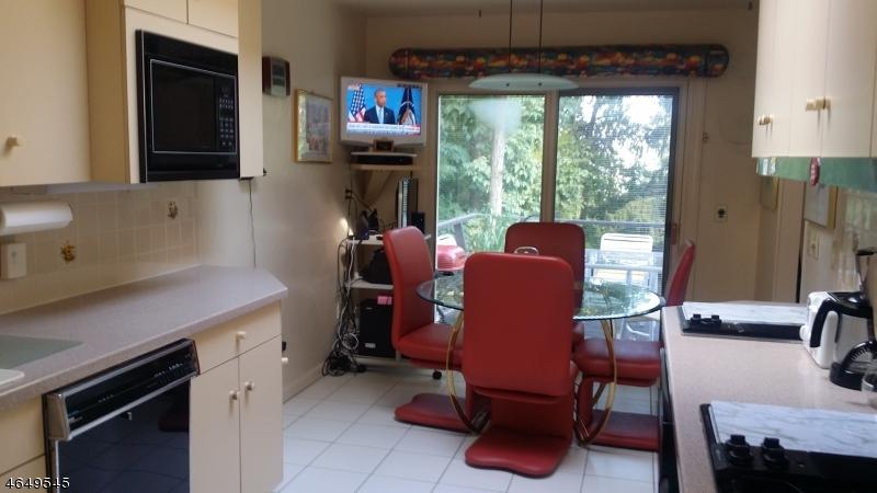 Additional photo for property listing at 48 Edgemont Road  西奥兰治, 新泽西州 07052 美国