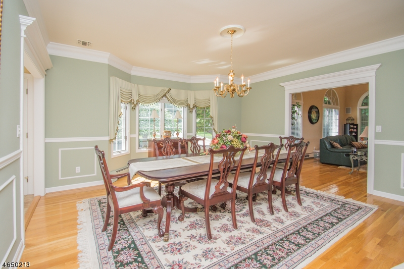 Additional photo for property listing at 25 SEMINARY Drive  Mahwah, Nueva Jersey 07430 Estados Unidos