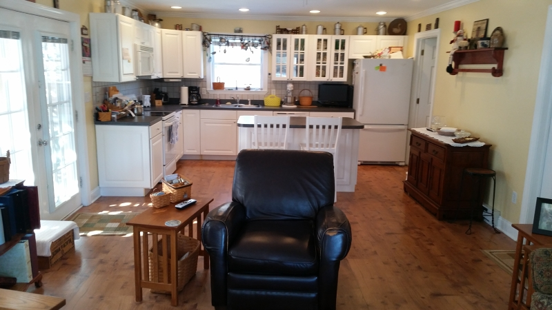 Additional photo for property listing at 2113 State Route 31  Glen Gardner, New Jersey 08826 États-Unis