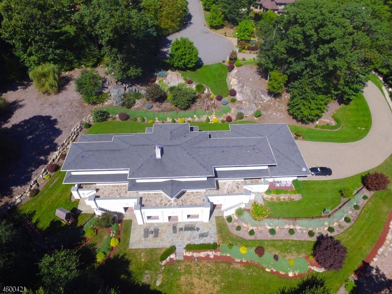 Additional photo for property listing at Address Not Available  Boonton, Нью-Джерси 07005 Соединенные Штаты