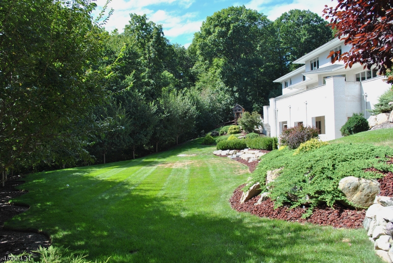 Additional photo for property listing at Address Not Available  Boonton, Nueva Jersey 07005 Estados Unidos