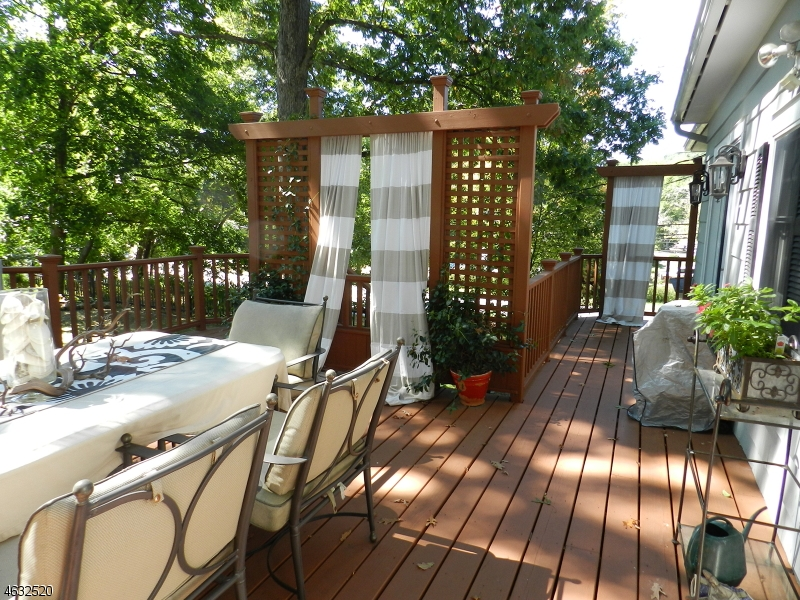 Additional photo for property listing at 103 Fairview Avenue  Boonton, Nueva Jersey 07005 Estados Unidos