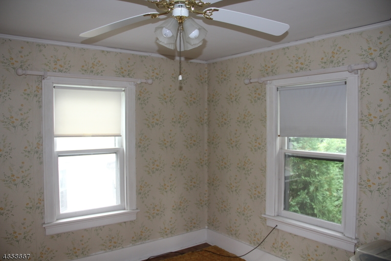 Additional photo for property listing at 53 High Street  Blairstown, Nueva Jersey 07825 Estados Unidos