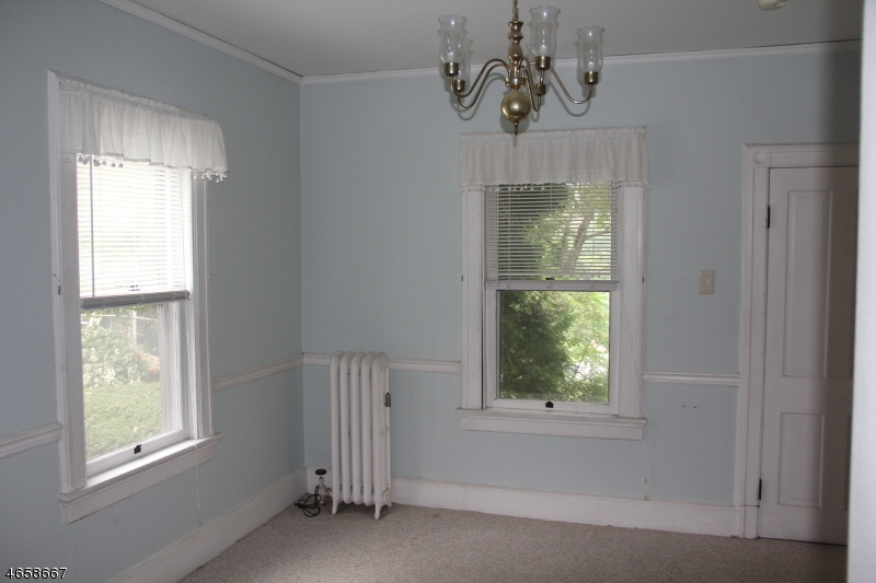 Additional photo for property listing at 53 High Street  Blairstown, New Jersey 07825 United States