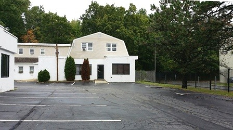 Additional photo for property listing at 296 State Route 10  East Hanover, Nueva Jersey 07936 Estados Unidos