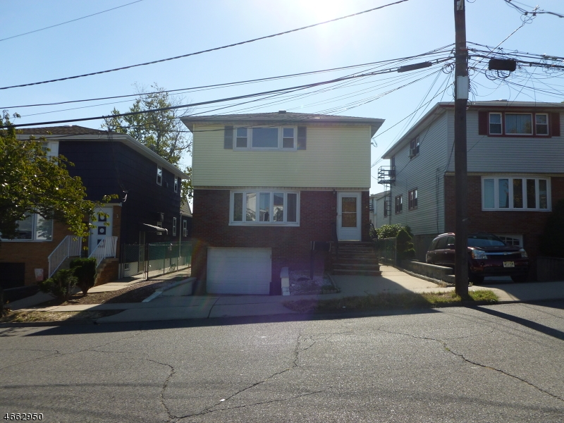 Additional photo for property listing at Address Not Available  Kearny, New Jersey 07032 United States