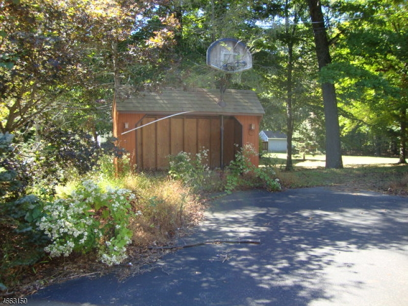 Additional photo for property listing at 38 Auble Road  Blairstown, New Jersey 07825 United States