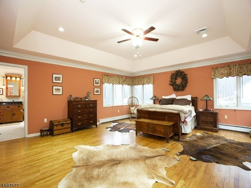 Additional photo for property listing at 10 Dickerson Road  Augusta, Нью-Джерси 07822 Соединенные Штаты