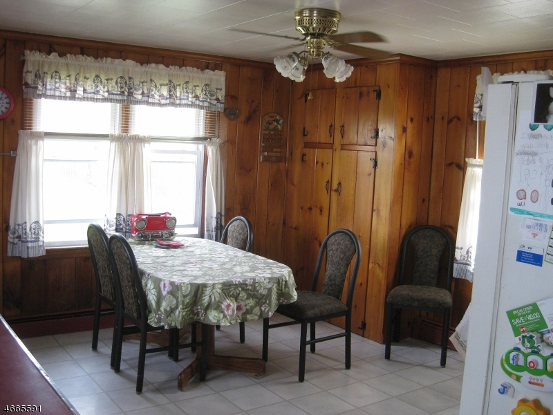 Additional photo for property listing at 13 King Street  Stanhope, Nueva Jersey 07874 Estados Unidos
