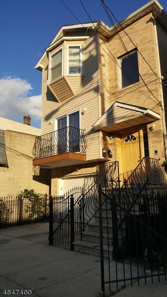 Additional photo for property listing at 924 Bergen Street  Newark, Nueva Jersey 07112 Estados Unidos
