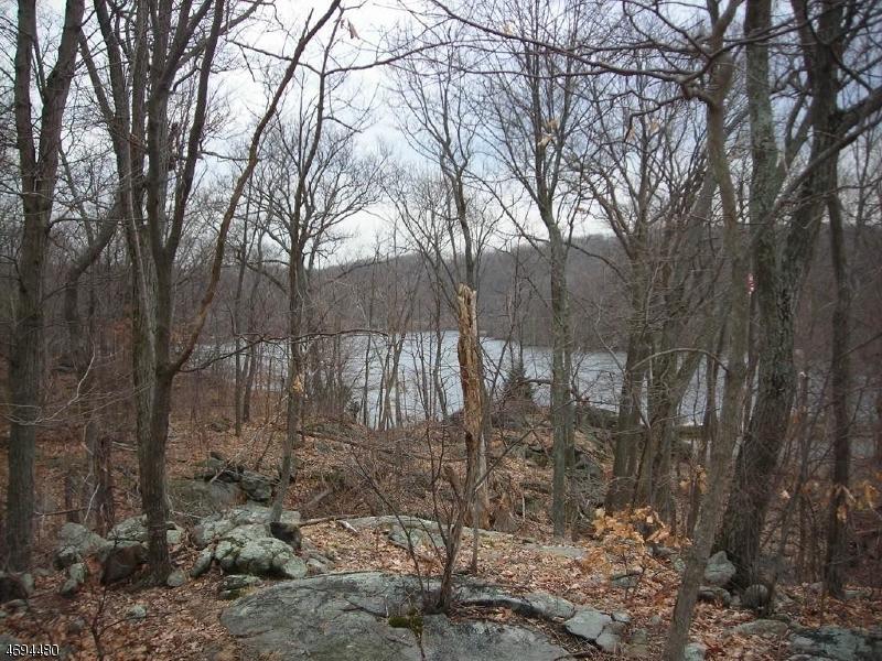 Land für Verkauf beim FOREST LAKES Drive Andover Township, New Jersey 07821 Vereinigte Staaten