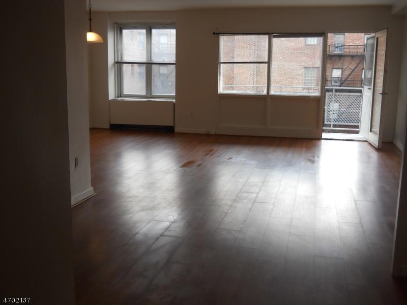 独户住宅 为 出租 在 276 Prospect St, UNIT 2E East Orange, 新泽西州 07018 美国