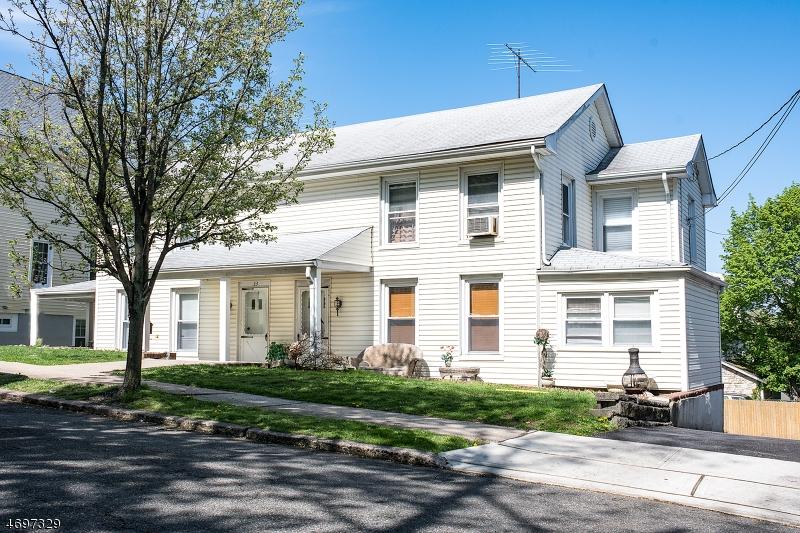 Mehrfamilienhaus für Verkauf beim Address Not Available Caldwell, New Jersey 07006 Vereinigte Staaten