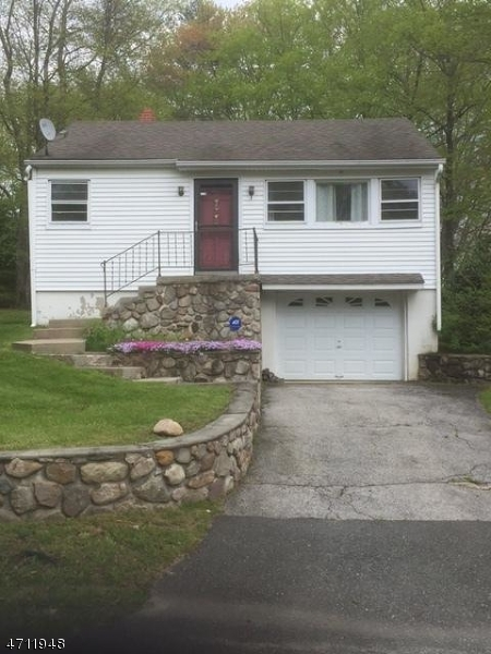Частный односемейный дом для того Продажа на 1008 Mount Benevolence Road Stillwater, Нью-Джерси 07860 Соединенные Штаты