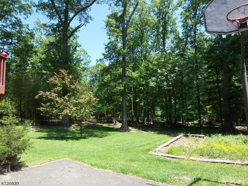 Additional photo for property listing at 1535 Mountain Top Road  Bridgewater, New Jersey 08807 Usa