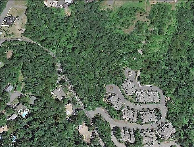Land for Sale at 674 Preakness Avenue Wayne, New Jersey 07470 United States