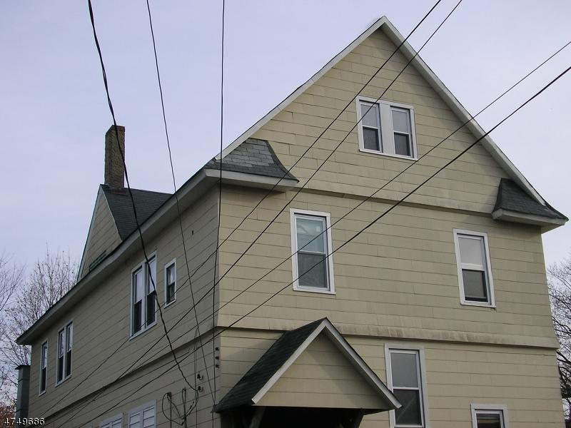 Частный односемейный дом для того Аренда на 554 Ringwood Avenue Wanaque, Нью-Джерси 07465 Соединенные Штаты