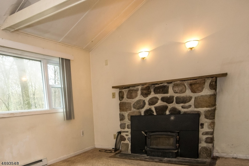 Additional photo for property listing at 55 Onteora Road  Vernon, New Jersey 07422 United States