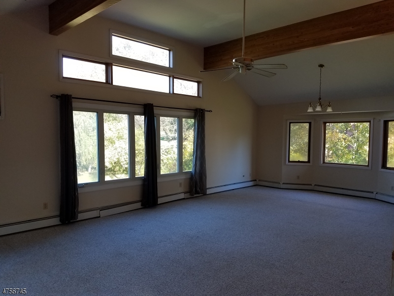 Single Family Home for Rent at 1958 Millstone River Road Hillsborough, New Jersey 08844 United States