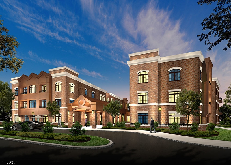 一戸建て のために 売買 アット 33 Green Village Road 33 Green Village Road Madison, ニュージャージー 07940 アメリカ合衆国