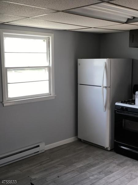 Maison unifamiliale pour l à louer à 53 Birch Avenue West Milford, New Jersey 07480 États-Unis