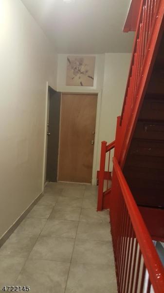 Additional photo for property listing at 423-425 JEFFERSON Avenue  Elizabeth, Nueva Jersey 07201 Estados Unidos