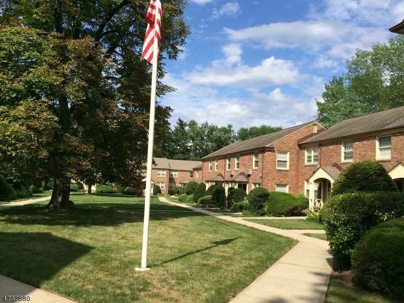 Maison unifamiliale pour l à louer à 380 Main Street Chatham, New Jersey 07928 États-Unis