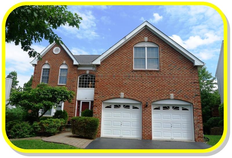 Enfamiljshus för Hyra vid 26 WATCHUNG DRIVE Bernards Township, New Jersey 07920 Usa