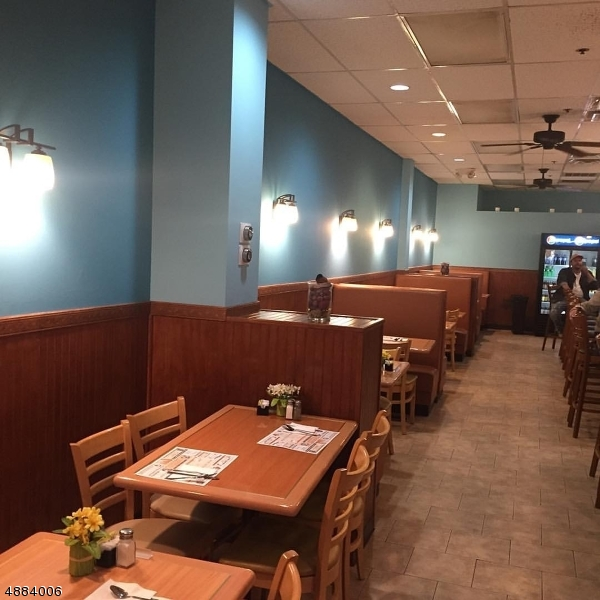 Commercial for Sale at Totowa, New Jersey 07512 United States