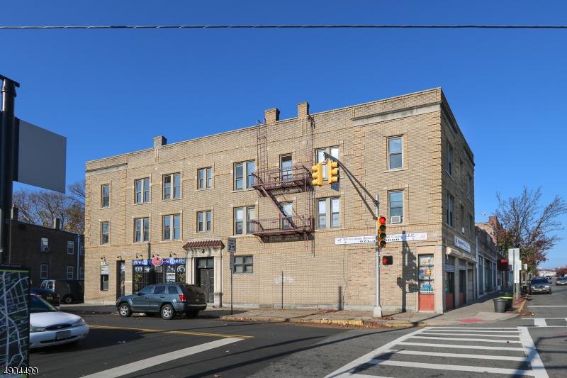 Commerciale per Vendita alle ore Montclair, New Jersey 07042 Stati Uniti