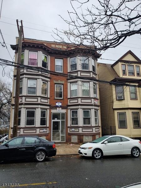Property için Kiralama at Newark, New Jersey 07107 Amerika Birleşik Devletleri
