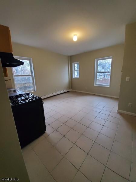 Property для того Аренда на Newark, Нью-Джерси 07107 Соединенные Штаты