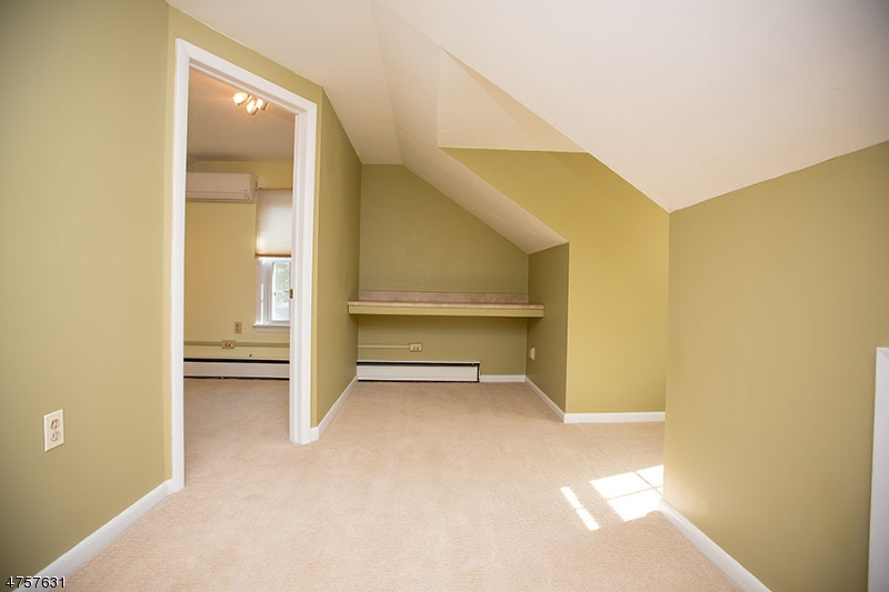 Additional photo for property listing at  Hope, 新泽西州 07825 美国