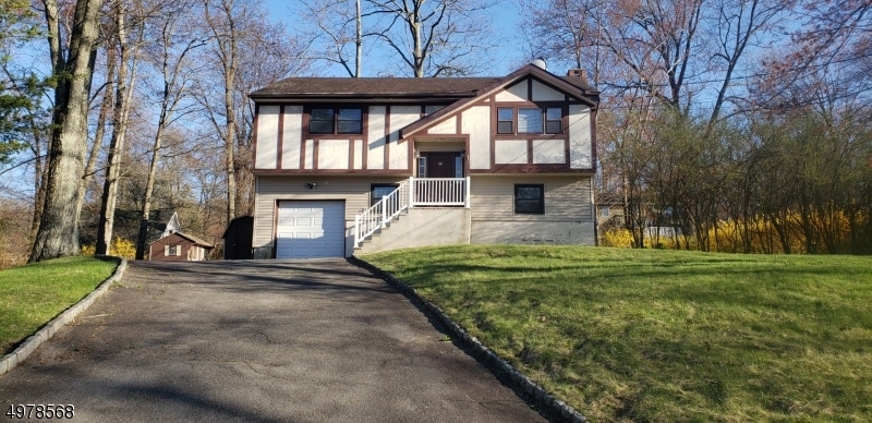 Property 为 销售 在 弗农, 新泽西州 07419 美国
