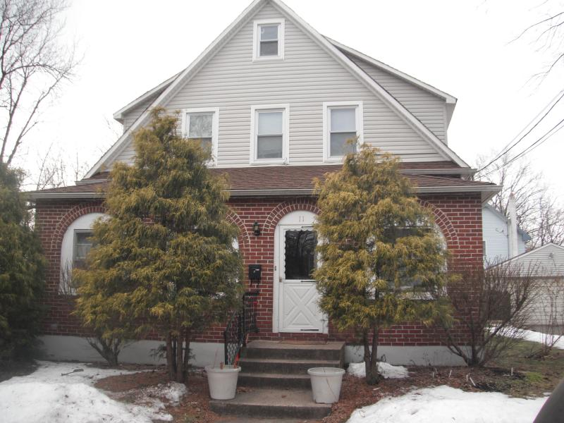 Multi-Family Home for Sale at 11 GRIGGS Place Manville, New Jersey 08835 United States