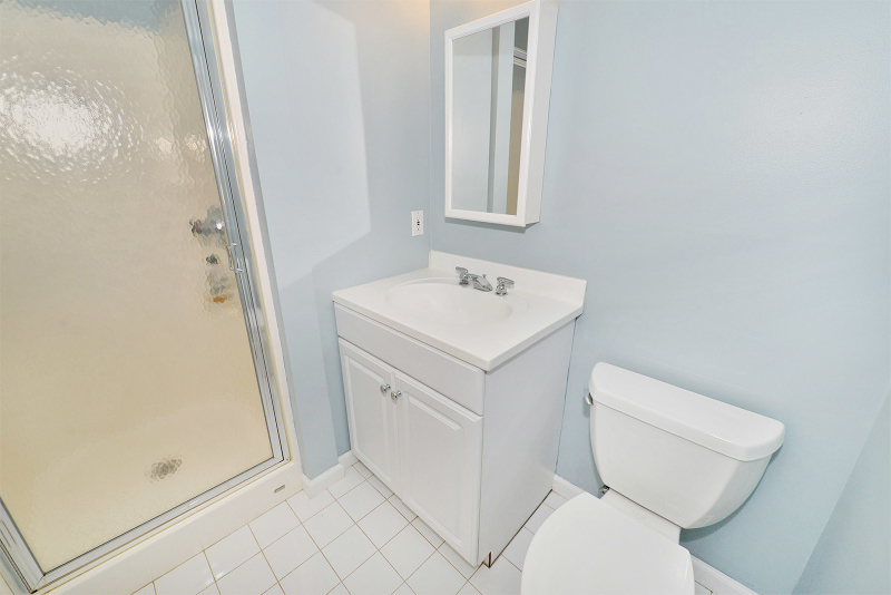 Additional photo for property listing at 114 Green Terrace Way  West Milford, Нью-Джерси 07480 Соединенные Штаты