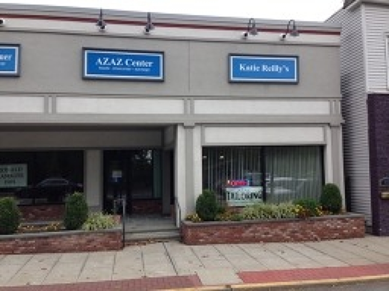 Commercial for Sale at 528 Bloomfield Avenue Verona, New Jersey 07044 United States
