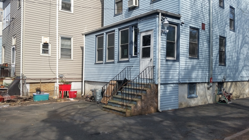 Additional photo for property listing at 27-29 MAPLE Avenue  Irvington, New Jersey 07111 United States