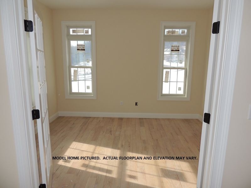 Additional photo for property listing at 6 THAMES LANE  Flemington, Nueva Jersey 08822 Estados Unidos