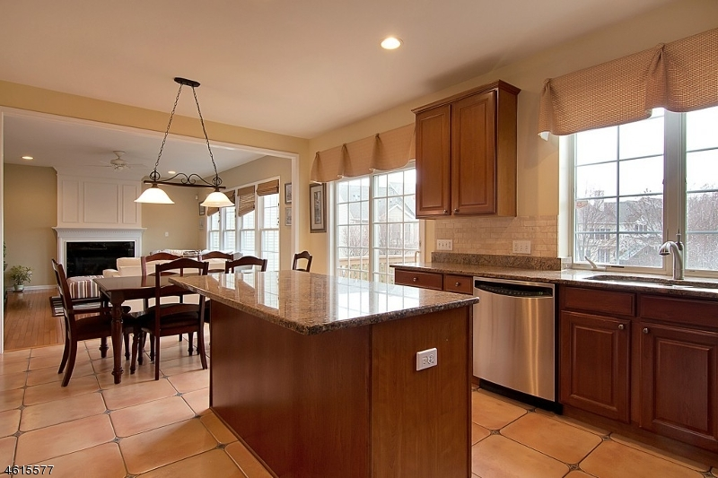 Additional photo for property listing at 30 Continental Circle  Totowa Boro, New Jersey 07512 États-Unis