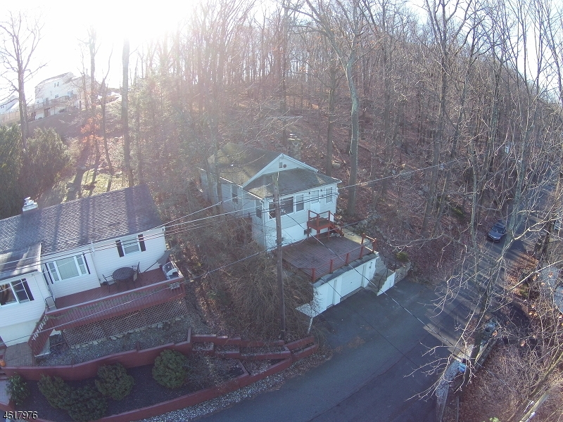 Additional photo for property listing at 136 McGregor Avenue  Mount Arlington, Nueva Jersey 07856 Estados Unidos