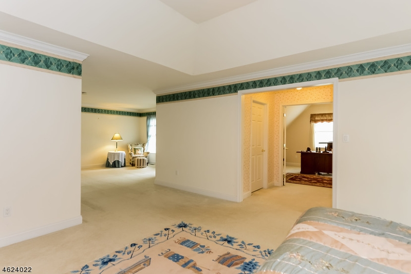 Additional photo for property listing at 254 Pleasant Grove Road  长谷, 新泽西州 07853 美国
