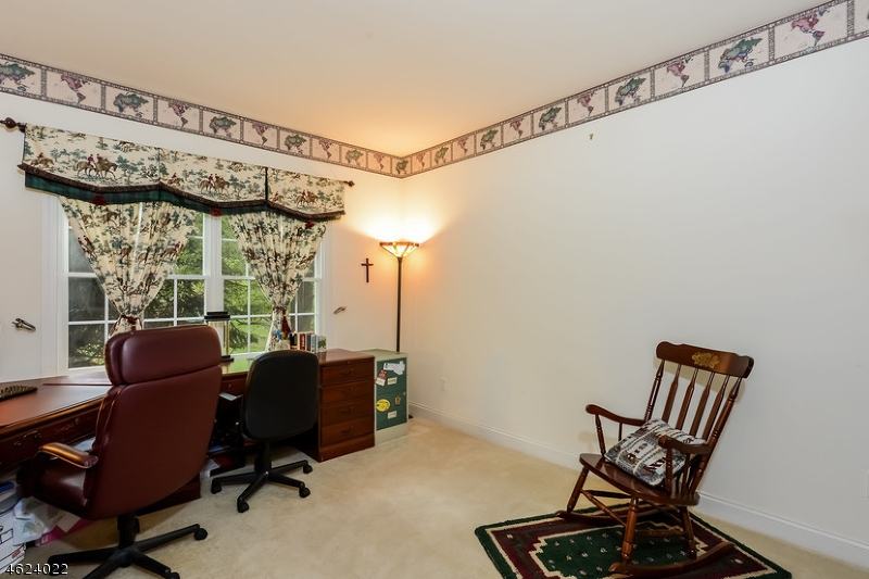 Additional photo for property listing at 254 Pleasant Grove Road  Long Valley, New Jersey 07853 United States