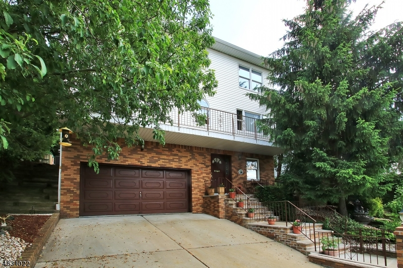 Additional photo for property listing at 94-96 PARK Place  Kearny, Nueva Jersey 07032 Estados Unidos
