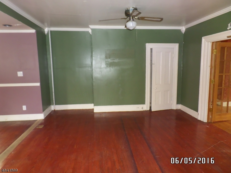Additional photo for property listing at 64-66 IRVING Street  Newark, New Jersey 07104 United States