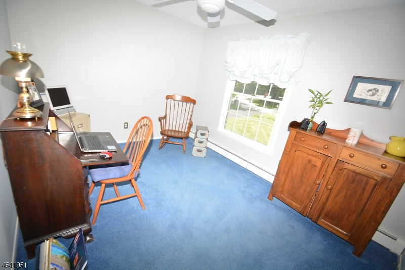 Additional photo for property listing at 197 Deerlea Lane  Boonton, 新泽西州 07005 美国